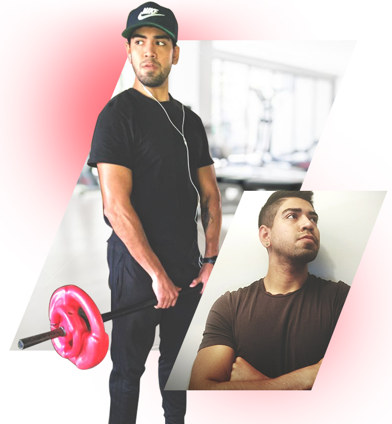 Personal-trainer-aboutus