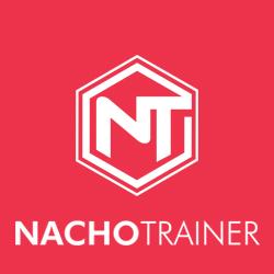 logo_nachotrainer