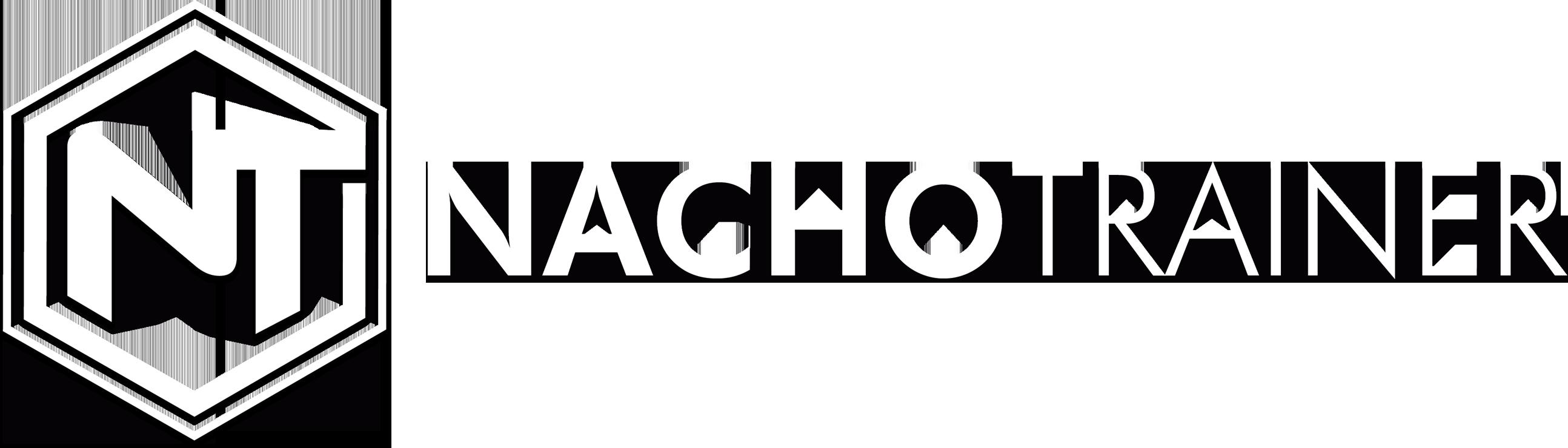 NachoTrainer