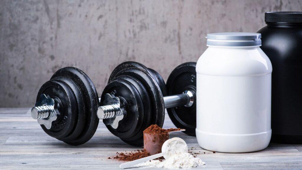 proteina whey comparacion ignacio trainer