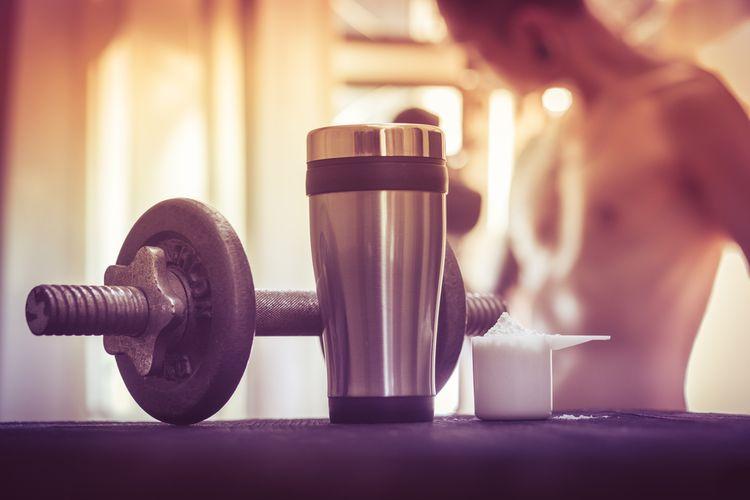 proteinas whey consejos ignacio trainer